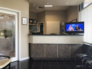 Pleasant Grove Dental